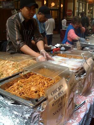leadenhall+market+nasi+lemak