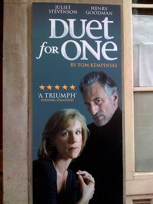 duet+for+one+Vaudeville+Theatre