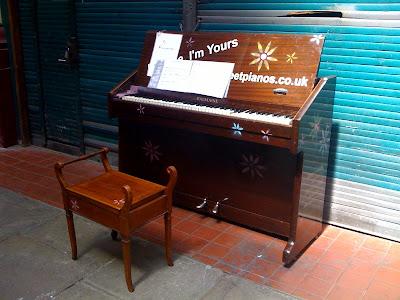 leadenhall+market+piano+streetpianos
