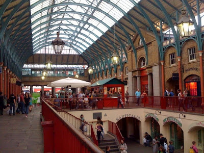 5+reasons+to+visit+Covent+Garden+London