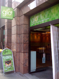 Glo+rice+and+noodles+bar+review+London