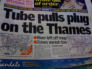 Thames+and+Zones+removed+from+Tube+map