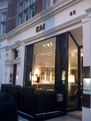 Kai+review+London+Mayfair+Chinese+fine+dining+restaunrant+London+Chow