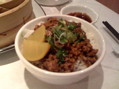 Keelung+Taiwanese+Chinese+restaurant+review+London+Chow+Ji+Long+Ye+Shi