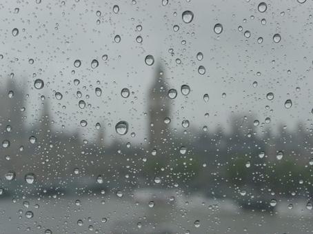 london+rainy+weather+Singaporean+in+London