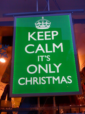london+Christmas+shopping+online+recommendation+Singaporean+in+London+Keep+Calm++it+is+only+Christmas