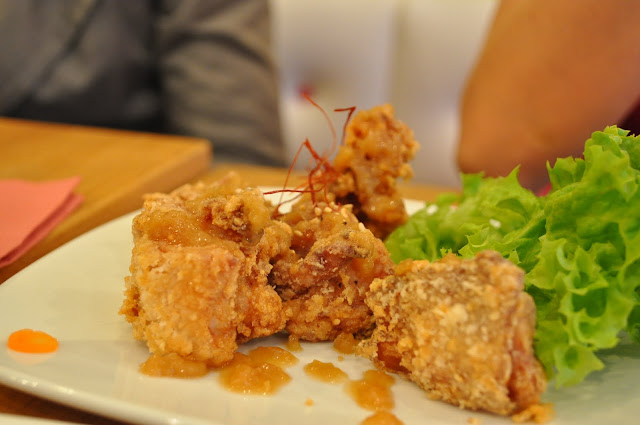 Necco+review+Karaage+Exmouth+Market+Japanese+restaurant