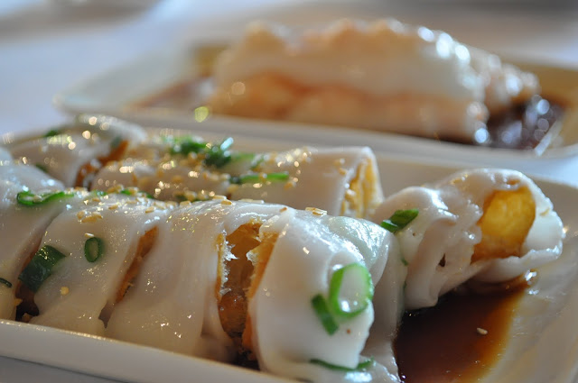 Best+places+to+eat+in+London+Chinatown