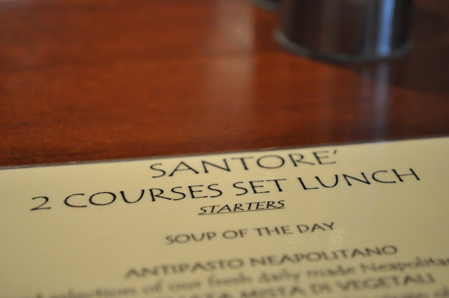 Santore+review+Exmouth+Market+Italian+restaurant