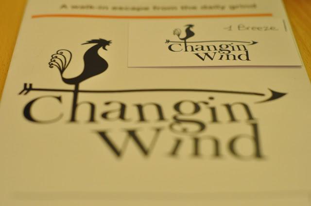 Changin+Winds+Charlton+Place+Islington