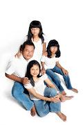 WIRADAT'S FAMILY