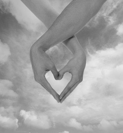 amor amor amor. fondos de amor