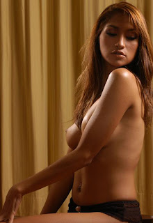 http://3.bp.blogspot.com/_hpd214cZzuo/RcrmasUsvDI/AAAAAAAAACQ/sCHvb_BrSJk/s320/63714_rahma_022_123_39lo.jpg