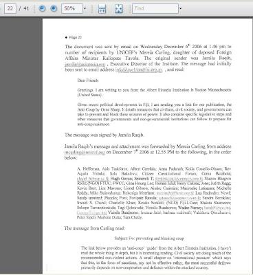ruhi institute book 1 pdf