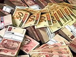 como ganhar dinheiro em casa?
