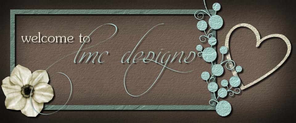 lmc.designs