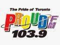 Listen on line - Toronto
