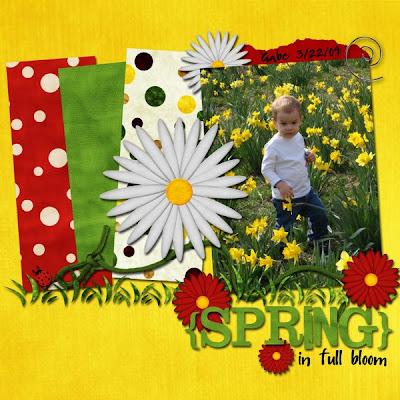 http://gingerscraps.blogspot.com/2009/04/lets-meet-gingerscraps-ct-member-barb.html