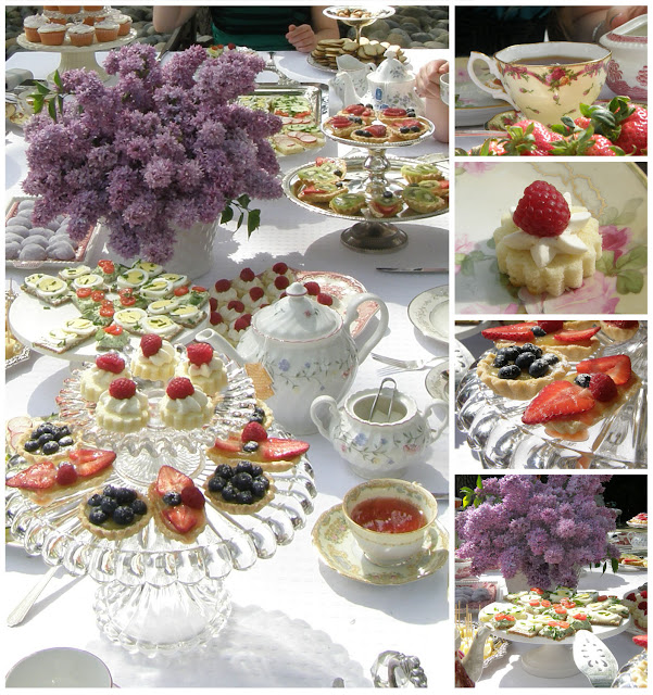 1杯紅茶:經典&流行配方、世界紅茶&茶器介紹  妳會選下午茶嗎?--世界紅茶&茶器介紹 ---  博客來網路書店 1i6dk4x96