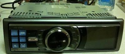Honda Ridgeline Modifications(Mods) & Information on honda fit wiring harness, kia spectra wiring harness, honda ridgeline hitch and harness, cadillac sts wiring harness, chevy aveo wiring harness, honda ridgeline wiring diagram, buick skylark wiring harness, honda nsx wiring harness, chrysler pacifica wiring harness, honda ridgeline stereo wiring, honda ridgeline transmission harness, honda cr-v wiring harness, honda pilot wiring harness, hummer h2 wiring harness, chrysler crossfire wiring harness, ford f150 wiring harness, acura legend wiring harness, toyota tundra wiring harness, ford excursion wiring harness,