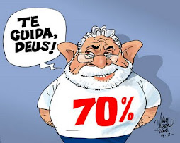 Lula-Lá