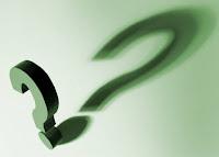 FAQ client mystere : tout savoir sur le client mystere