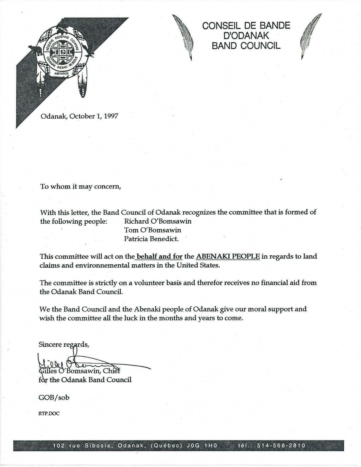 Cover Letter Uk Dear Sir