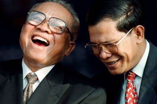 [Image: Chea+Sim+and+Hun+Sen+laughing+(Darren+Wh...uters).jpg]