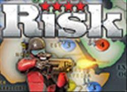 risk online pogo