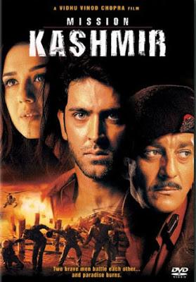 PREITY ZINTA!!!! Mission+Kashmir+01
