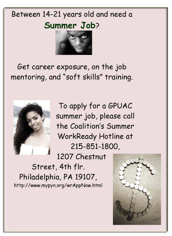 nursing home jobs york pa