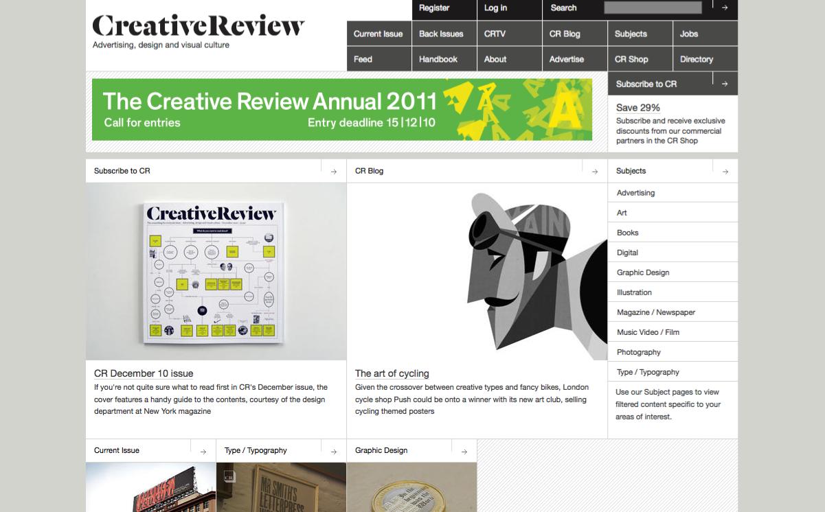 Design riviste immagini joy studio design gallery best for Riviste interior design