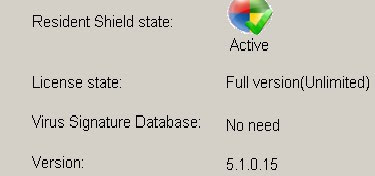 Программы usb disk security