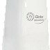 Globe WIMAX Wireless Broadband