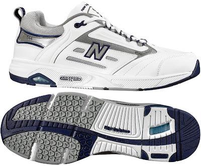... new balance 844 men\u0027s walking shoes ...