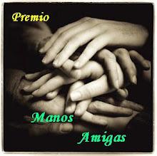 Mis Premios ^^