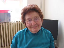 Anne Marie BIDAULT