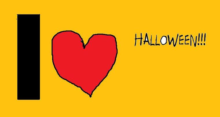 amo halloween