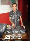 DJ Fino (São Paulo -SP)