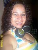 DJ Jane B (Belo Horizonte - MG)