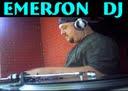 Emerson DJ (Vila Velha - ES)