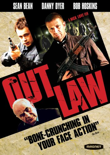 Outlaw movie