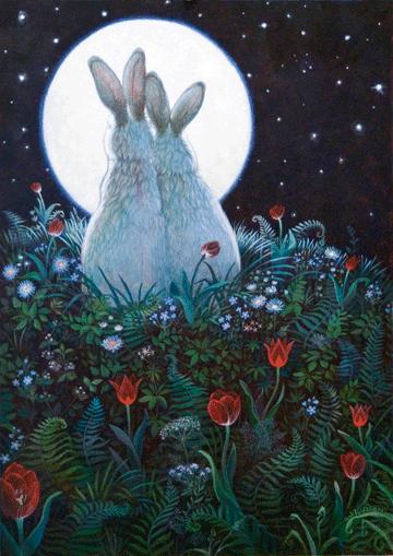[rabbitsmoonblog]