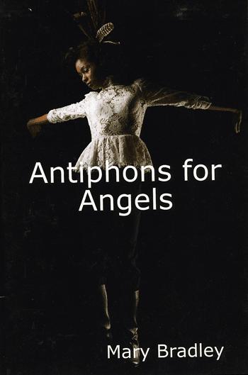 [blogantiphonangels]