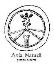 Axis Mundi/ Gestión cultural