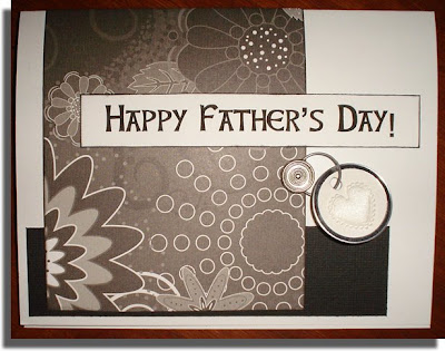 Father#39;s Day Card