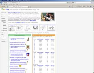 web teaching resources december 2010. Black Bedroom Furniture Sets. Home Design Ideas