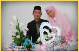 Pertunangan
