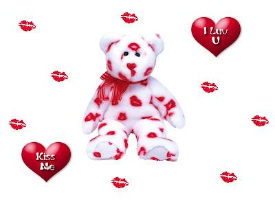 ljubavne slike Valentinovo čestitke download pozadine