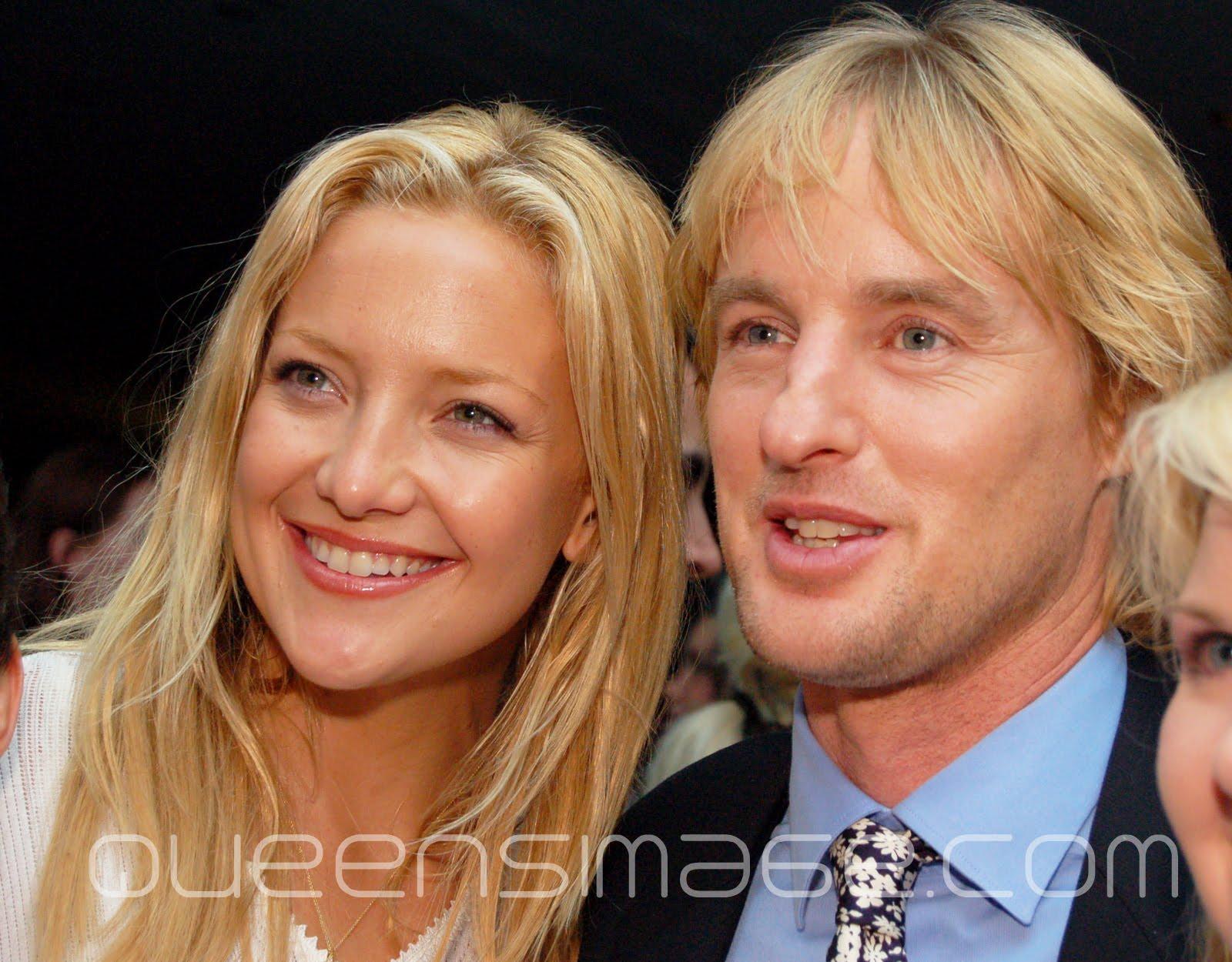 http://3.bp.blogspot.com/_hrutdrKDHtw/TAxs0fBb8XI/AAAAAAAAAWw/K0p2MHZDIPA/s1600/Kate+Hudson,+Owen+WilsonWM.jpg